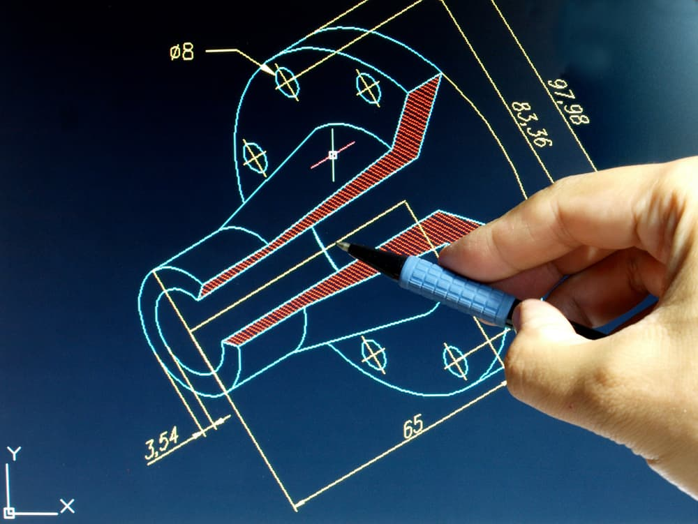 Product development and product engineering