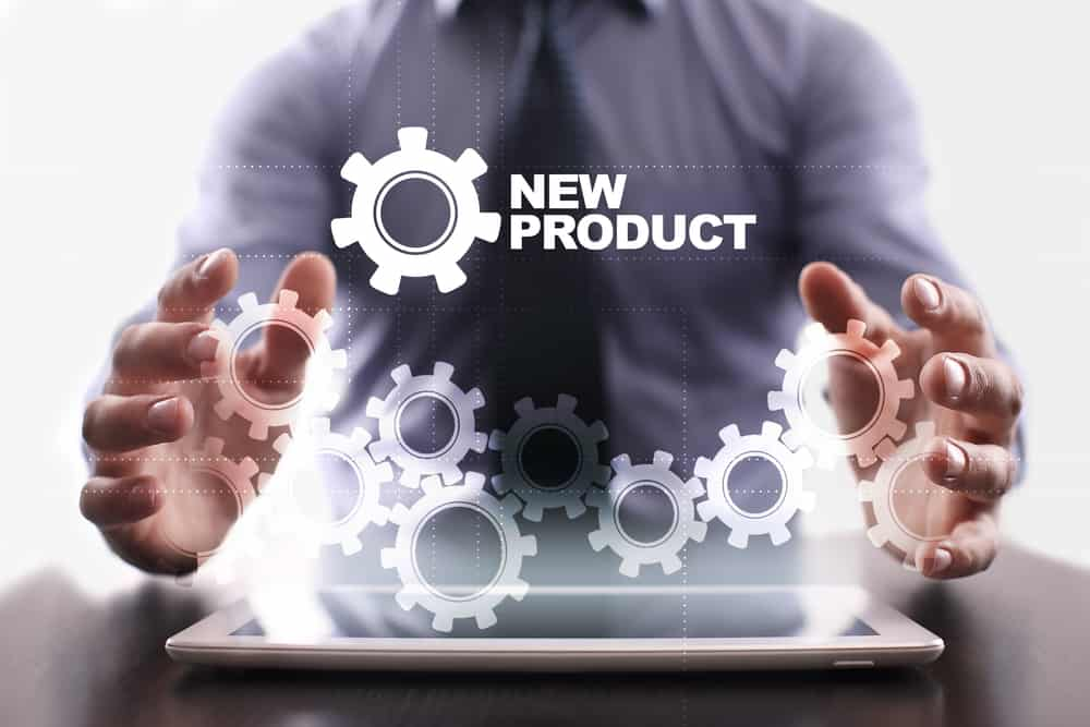new product concept testing is essential to the development cycle